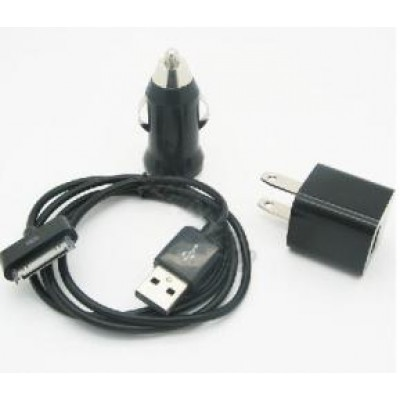 http://www.orientmoon.com/11814-thickbox/car-vehicle-charger-usb-data-charger-cable-cord-wall-charger-adaptor-for-ipodtouch-iphone-4-4g-4s-3g-3gs-black.jpg