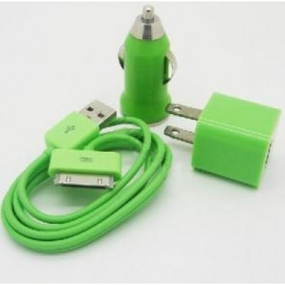 http://www.orientmoon.com/11816-thickbox/car-vehicle-charger-usb-data-charger-cable-cord-wall-charger-adaptor-for-ipodtouch-iphone-4-4g-4s-3g-3gs-green.jpg