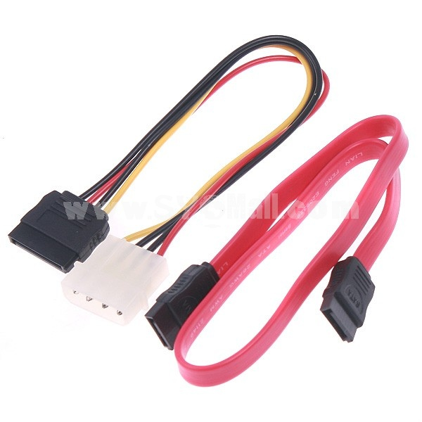 USB 3.0 2.0 to HD HDD SATA IDE Adapter Converter Cable