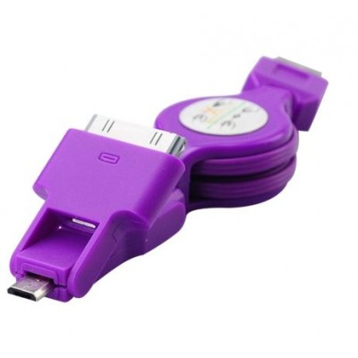 http://www.orientmoon.com/11893-thickbox/3-in-1-retractable-usb-to-iphone-30-pin-mini-usb-micro-usb-male-to-male-data-charging-cable-purple.jpg