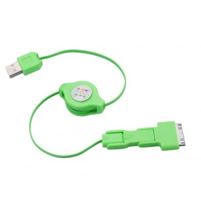http://www.orientmoon.com/11899-thickbox/3-in-1-retractable-usb-to-iphone-30-pin-mini-usb-micro-usb-male-to-male-data-charging-cable-green.jpg