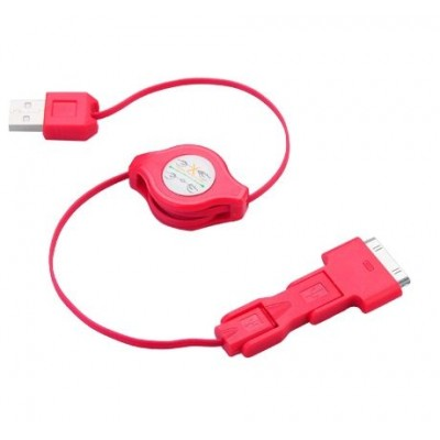 http://www.orientmoon.com/11902-thickbox/3-in-1-retractable-usb-to-iphone-30-pin-mini-usb-micro-usb-male-to-male-data-charging-cable-red.jpg