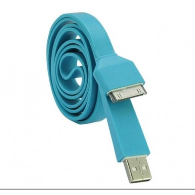 http://www.orientmoon.com/11919-thickbox/105cm-4134inch-length-usb-plug-silicone-charging-cable-of-noodle-design-for-iphone-ipod-ipad-blue.jpg