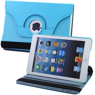 http://www.orientmoon.com/11964-thickbox/new-leather-360-rotatable-stand-protective-cover-case-for-ipad-mini-blue.jpg