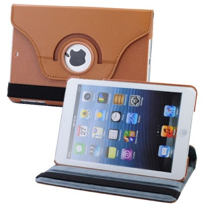 http://www.orientmoon.com/11989-thickbox/new-leather-360-rotatable-stand-protective-cover-case-for-ipad-mini-brown.jpg