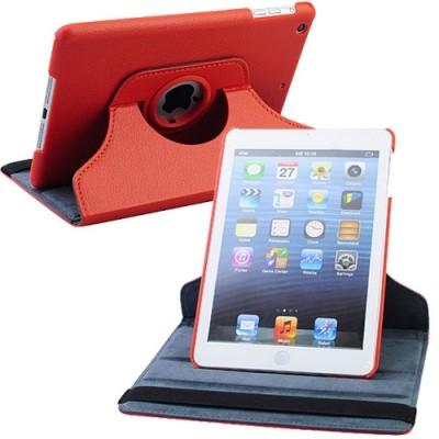 http://www.orientmoon.com/12189-thickbox/new-leather-360-rotatable-stand-protective-cover-case-for-ipad-mini-orange.jpg