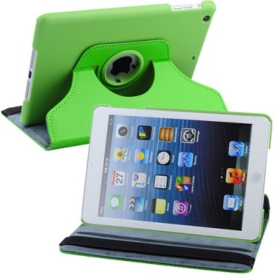 http://www.orientmoon.com/12200-thickbox/new-leather-360-rotatable-stand-protective-cover-case-for-ipad-mini-green.jpg