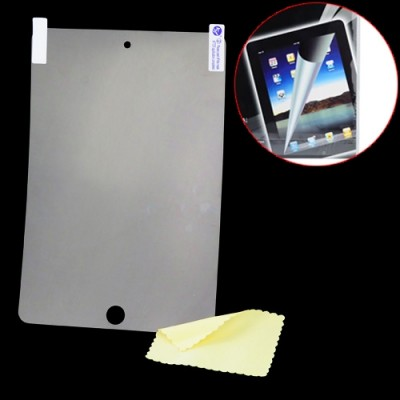 http://www.orientmoon.com/12214-thickbox/new-anti-glare-screen-guarder-protector-for-ipad-mini.jpg