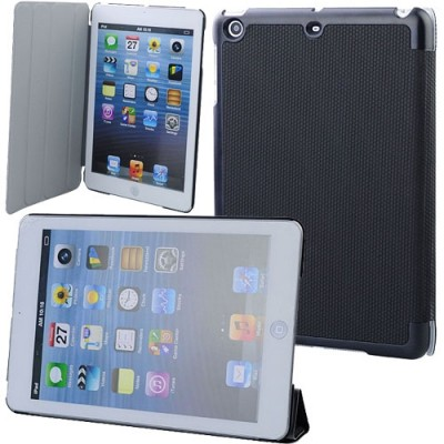 http://www.orientmoon.com/12222-thickbox/pu-leather-hard-plasticbeside-standing-stand-protection-cover-case-for-ipad-mini-black.jpg