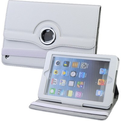 http://www.orientmoon.com/12266-thickbox/pu-leather-360rotation-stand-protection-cover-case-for-ipad-mini-white.jpg
