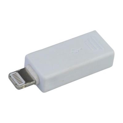 http://www.orientmoon.com/12278-thickbox/lightning-8-pin-male-to-micro-usb-female-adapter-converter-for-iphone-5-ipad-mini-ipad-4-white.jpg