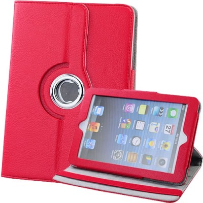 http://www.orientmoon.com/12289-thickbox/pu-leather-360rotation-stand-protection-cover-case-for-ipad-mini-red.jpg