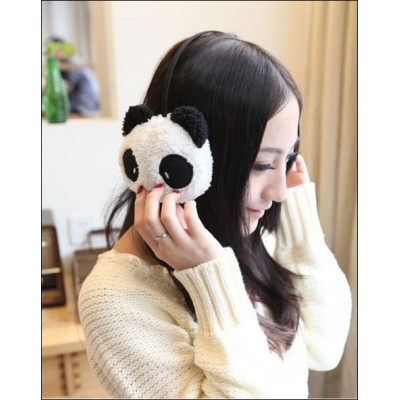 http://www.orientmoon.com/12405-thickbox/cute-animal-earmuff.jpg