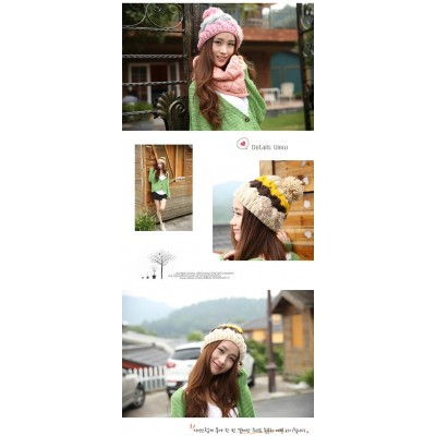 http://www.orientmoon.com/12406-thickbox/cute-bowknot-knitted-warm-cap-contrast-color-designed.jpg