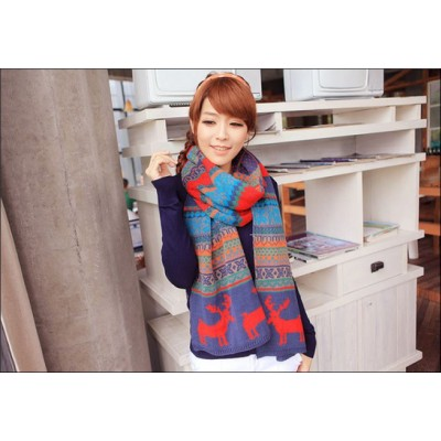 http://www.orientmoon.com/12423-thickbox/fashion-thick-bohemian-style-fawn-printed-women-s-scarf.jpg