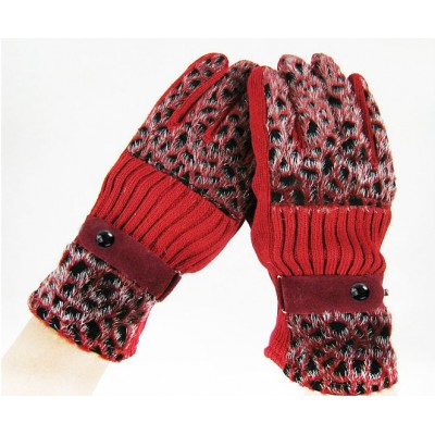 http://www.orientmoon.com/12443-thickbox/high-quality-warm-women-gloves.jpg