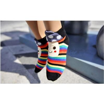 http://www.orientmoon.com/12445-thickbox/pure-cotton-cute-mushroom-knitted-socks.jpg