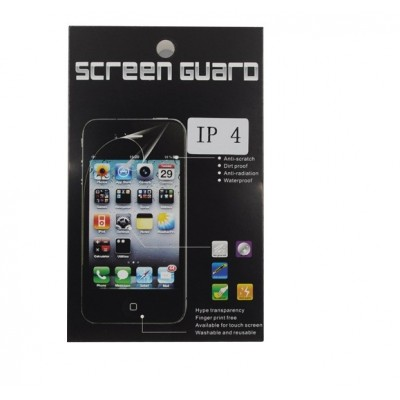 http://www.orientmoon.com/13227-thickbox/clear-transparent-screen-protector-for-apple-iphone-4g.jpg