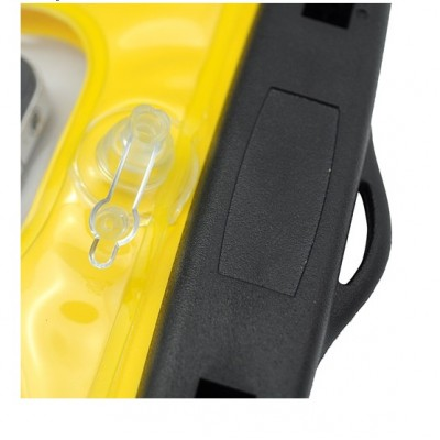 http://www.orientmoon.com/13237-thickbox/waterproof-case-bags-for-iphone-4-4g-ipod-touch-ipx8.jpg