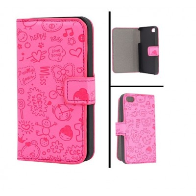 http://www.orientmoon.com/13260-thickbox/magic-girl-series-leather-cover-case-with-magnet-buckle-for-iphone-4-4s-lihgt-red.jpg