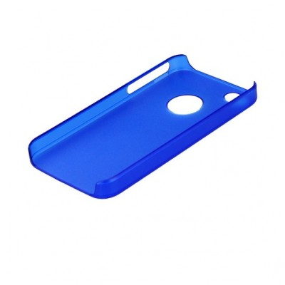 http://www.orientmoon.com/13285-thickbox/lightweight-dull-polish-back-case-cover-for-iphone-4-4s-blue.jpg