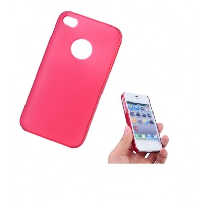 http://www.orientmoon.com/13288-thickbox/lightweight-dull-polish-back-case-cover-for-iphone-4-4s-dark-red.jpg