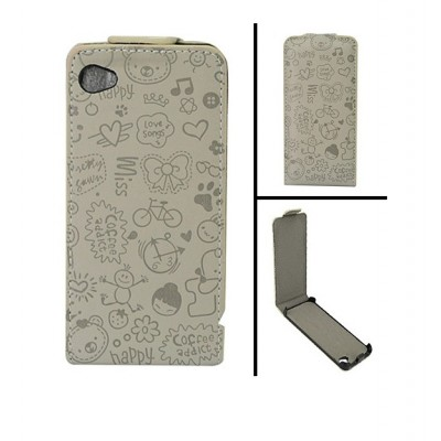 http://www.orientmoon.com/13298-thickbox/magic-girl-series-leather-cover-case-with-magnet-buckle-for-iphone-4-4s-gray.jpg