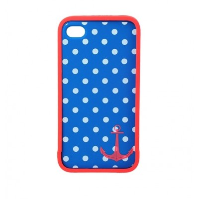 http://www.orientmoon.com/13313-thickbox/protective-and-elegant-mobile-case-with-round-dots-covered-with-high-grade-paper-case-for-iphone-4-4s-blue-and-white.jpg