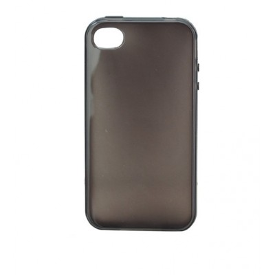 http://www.orientmoon.com/13324-thickbox/new-simple-but-graceful-tpu-rubber-back-cover-case-back-protector-for-iphone4-gray.jpg