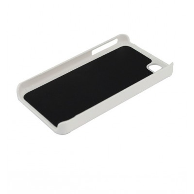 http://www.orientmoon.com/13340-thickbox/hard-plastic-angel-back-cover-case-back-protector-phone-stand-with-an-invisible-screem-protector-for-iphone-4g-4s-white.jpg