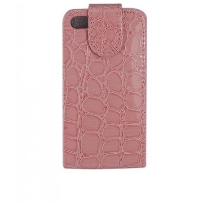 http://www.orientmoon.com/13347-thickbox/leopard-pu-leather-flip-case-cover-pouch-for-apple-iphone-4-4g-4s-pink.jpg