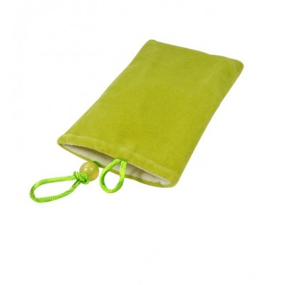 http://www.orientmoon.com/13363-thickbox/protective-soft-cloth-case-for-apple-iphone-4g-green.jpg