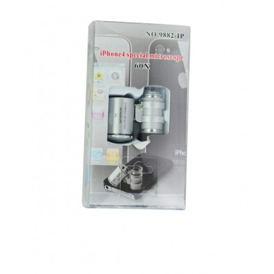 http://www.orientmoon.com/13375-thickbox/new-special-60x-microscope-with-led-light-currency-detecting-hard-case-for-iphone-4.jpg