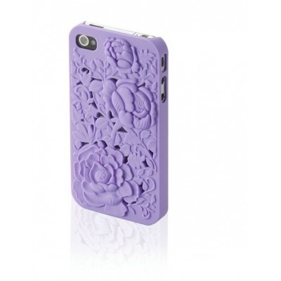 http://www.orientmoon.com/13387-thickbox/stylish-rose-decorated-pc-hard-plastic-back-cover-back-protector-for-iphone4-4s-purple.jpg