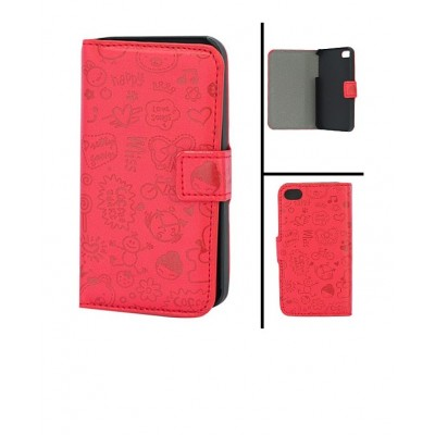 http://www.orientmoon.com/13390-thickbox/magic-girl-series-leather-cover-case-with-magnet-buckle-for-iphone-4-4s-dark-red.jpg