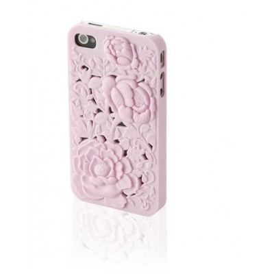 http://www.orientmoon.com/13403-thickbox/stylish-rose-decorated-pc-hard-plastic-back-cover-back-protector-for-iphone4-4s-pink.jpg