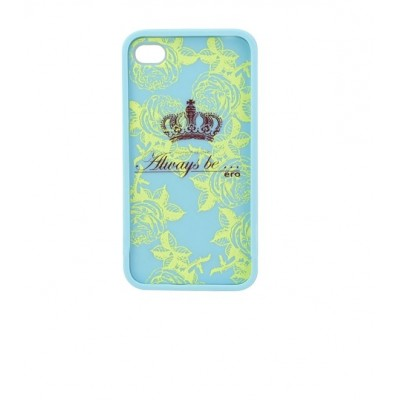http://www.orientmoon.com/13404-thickbox/protective-and-elegant-mobile-case-with-imperial-crown-covered-with-high-grade-paper-case-for-iphone-4-4s-blue-and-yellow.jpg