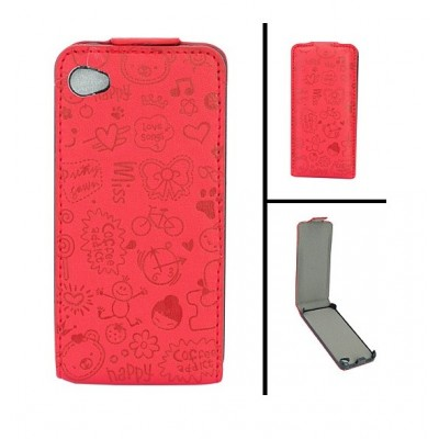 http://www.orientmoon.com/13410-thickbox/magic-girl-series-leather-cover-case-with-magnet-buckle-for-iphone-4-4s-red.jpg