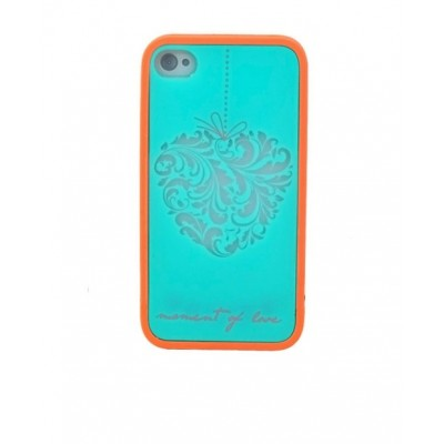 http://www.orientmoon.com/13413-thickbox/protective-and-simple-mobile-case-with-heart-figure-covered-with-high-grade-paper-case-for-iphone-4-4s-sky-blue.jpg