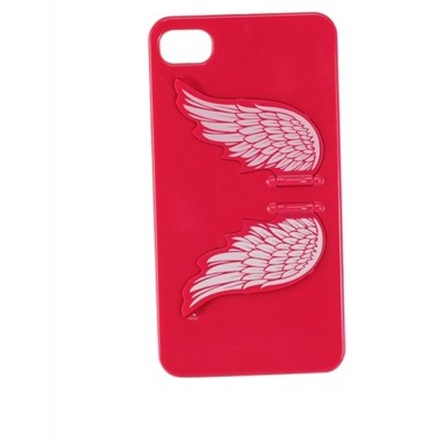 http://www.orientmoon.com/13418-thickbox/hard-plastic-angel-back-cover-case-back-protector-phone-stand-with-an-invisible-screem-protector-for-iphone-4g-4s-red.jpg