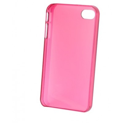 http://www.orientmoon.com/13421-thickbox/crystal-transparent-hard-pc-plastic-back-cover-case-back-protector-for-iphone-4-4s-red.jpg