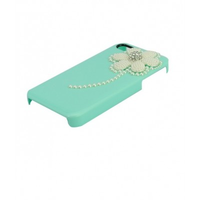http://www.orientmoon.com/13439-thickbox/exquisite-artware-flower-bling-hard-back-cover-case-for-iphone44s-green.jpg