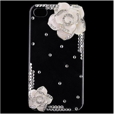 http://www.orientmoon.com/13444-thickbox/graceful-hard-plastic-cover-case-protector-with-rhinestone-flower-pattern-for-iphone-4-4s-white.jpg