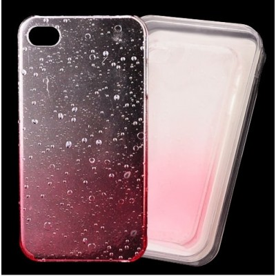 http://www.orientmoon.com/13457-thickbox/fashion-raindrops-crystal-color-gradient-hard-back-cover-case-for-iphone4-4s-red.jpg