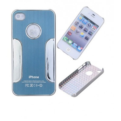 http://www.orientmoon.com/13465-thickbox/simple-firm-stainless-steel-back-case-cover-for-iphone-4-4s-dark-blue.jpg