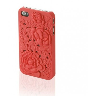 http://www.orientmoon.com/13473-thickbox/stylish-rose-decorated-pc-hard-plastic-back-cover-back-protector-for-iphone4-4s-red.jpg