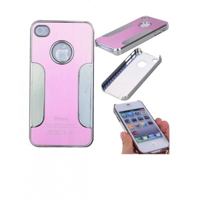 http://www.orientmoon.com/13478-thickbox/simple-firm-stainless-steel-back-case-cover-for-iphone-4-4s-pink.jpg
