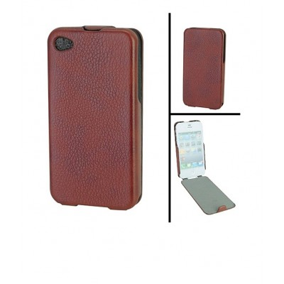 http://www.orientmoon.com/13481-thickbox/genuine-leather-protective-case-cover-with-simple-design-for-iphone-4-4s-brown.jpg