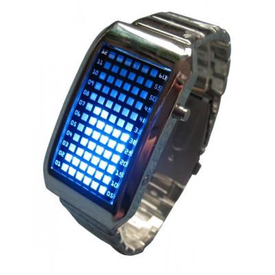 http://www.orientmoon.com/13489-thickbox/fashion-led-digital-watch.jpg