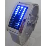 Wholesale - Fashion Ladies LED Watch
